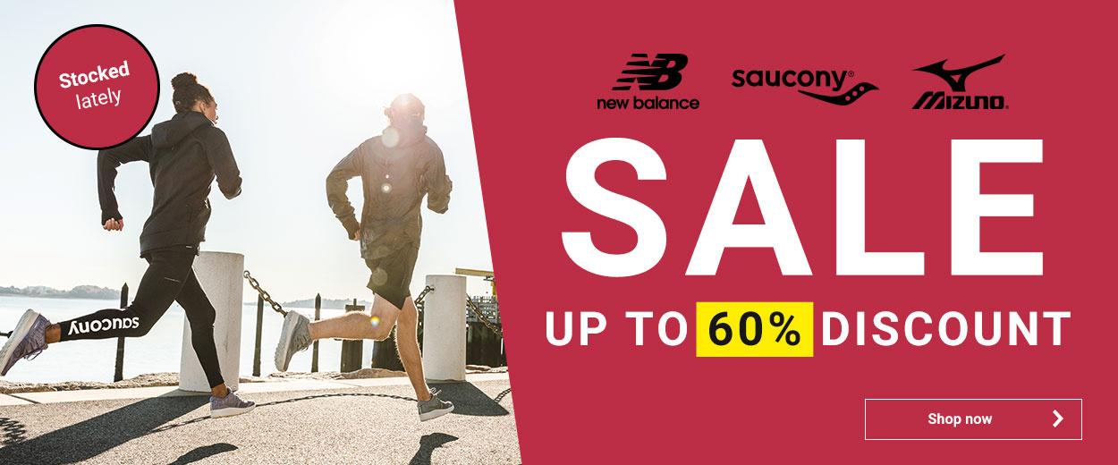 Sale -60%