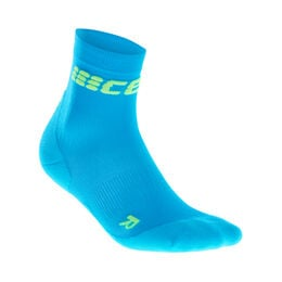 Ultralight Short Socks Women