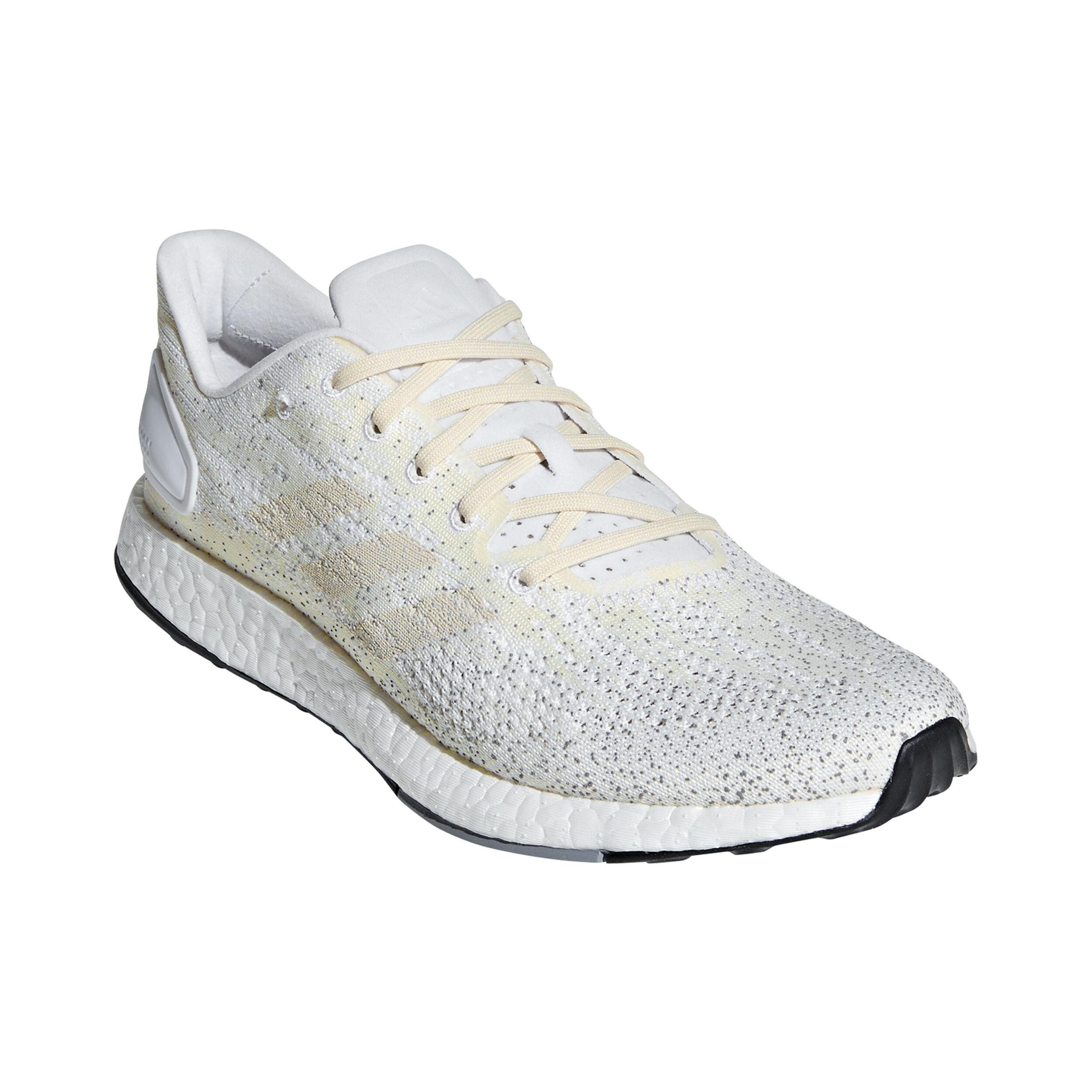 buy adidas Pure Boost DPR Neutral