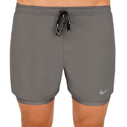 Flex Stride Short Elevate TEC Men