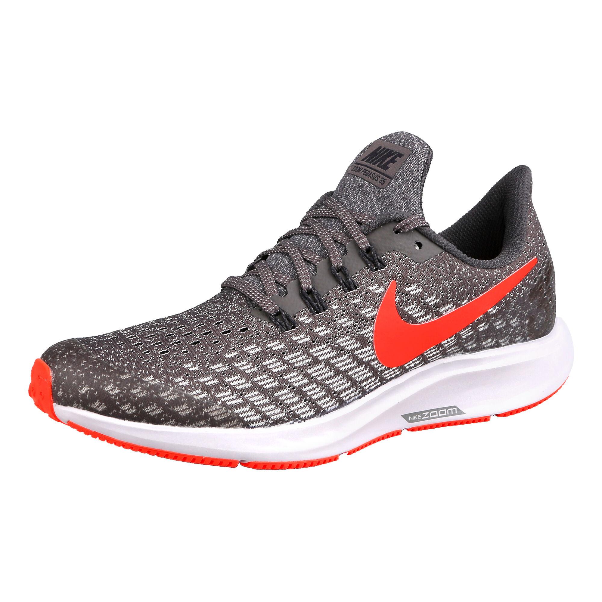 innovative design ff708 98e50 buy Nike Air Zoom Pegasus 35 GS Neutral Running Shoe Kids ...