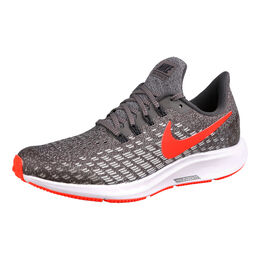 Air Zoom Pegasus 35 GS Kids