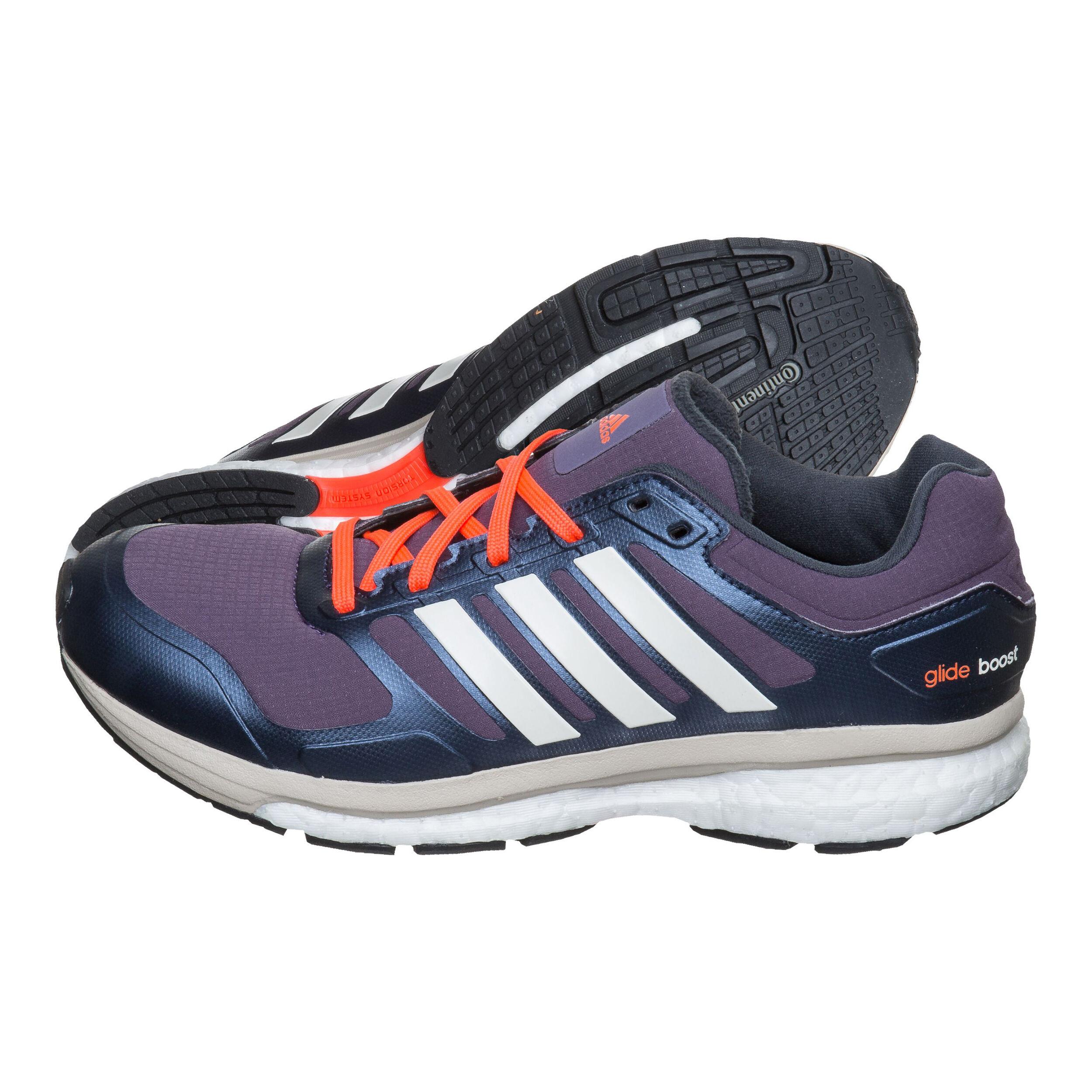 adidas supernova glide boost 7 climaheat women's running