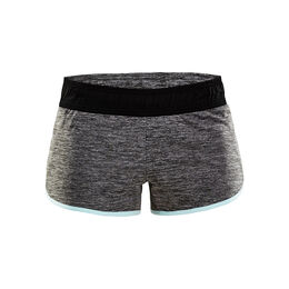 Eaze Jersey Shorts Women