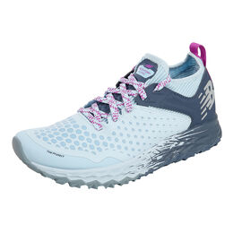 Fresh Foam Hierro v4 Women
