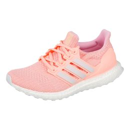 Ultra Boost Women