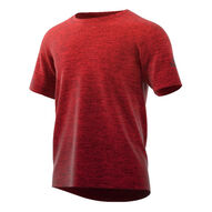 FreeLift Gradient Tee Men