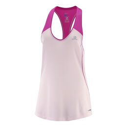 Elevate Tank Tunic Women