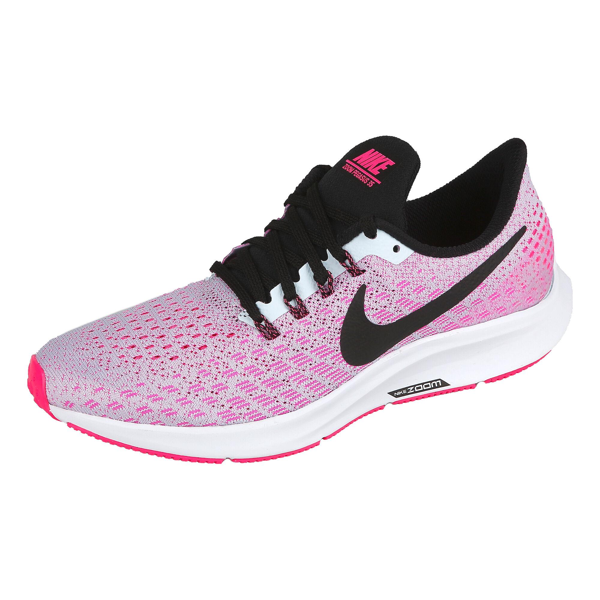 wholesale dealer bbeee 65707 Nike  Nike  Nike  Nike  Nike  Nike. Air Zoom Pegasus 35 ...