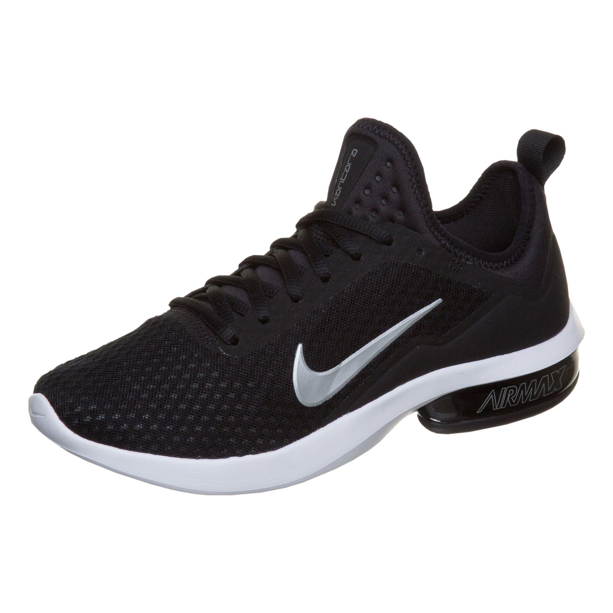 c37748b4f0 Nike; Nike; Nike; Nike; Nike; Nike; Nike; Nike; Nike; Nike. Air Max Kantara  Running Shoe Women ...