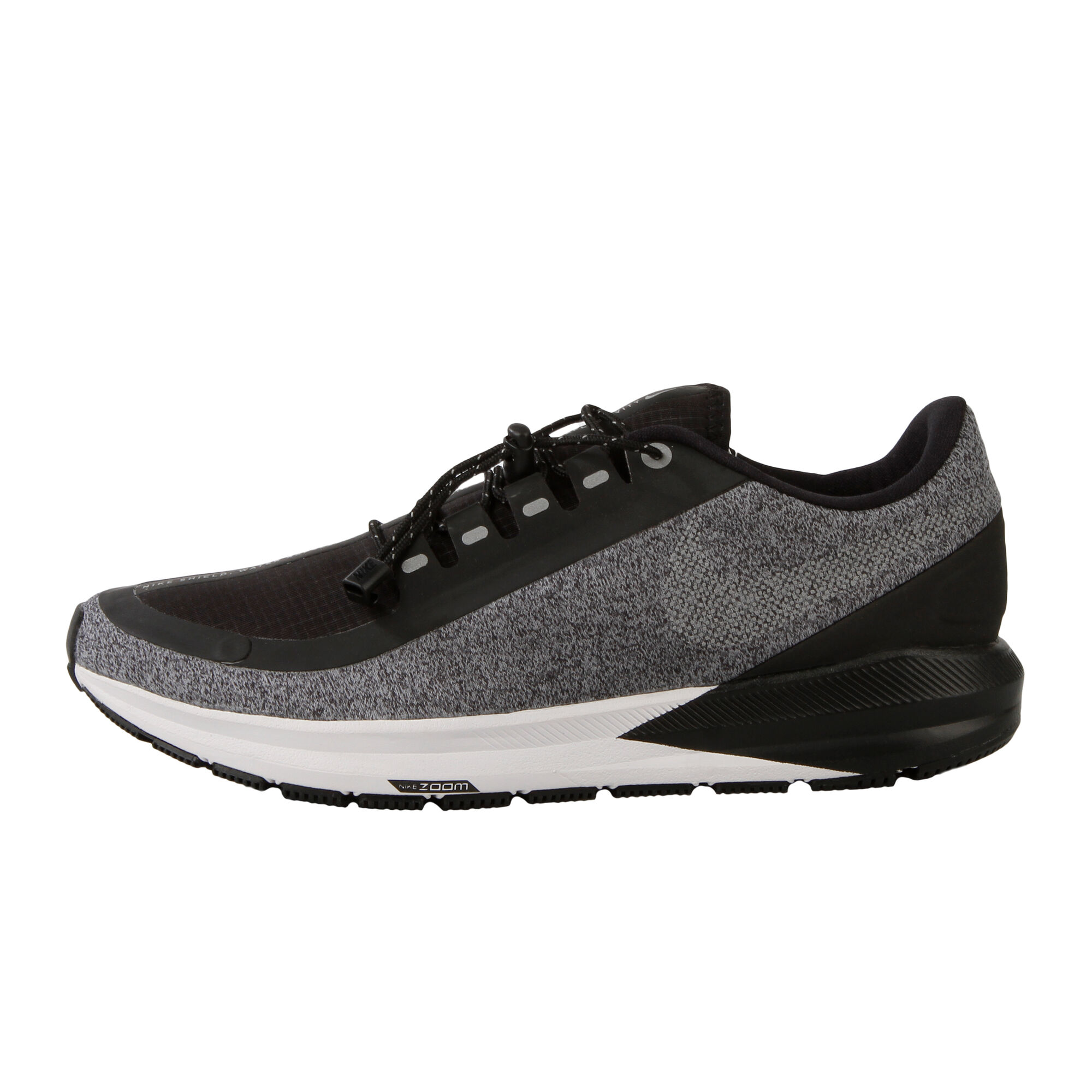 a3ae2092a68 buy Nike Air Zoom Structure 22 Shield Stability Running Shoe Women ...