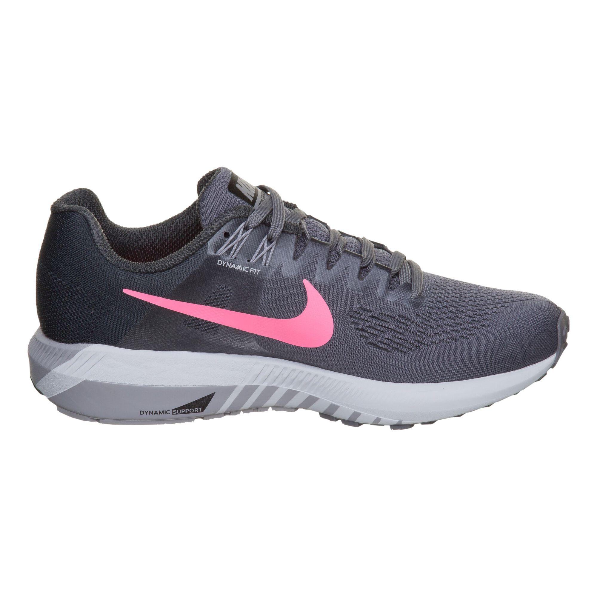 2610454be440f Nike  Nike  Nike  Nike  Nike  Nike  Nike  Nike  Nike  Nike. Air Zoom  Structure 21 Running Shoe Women ...