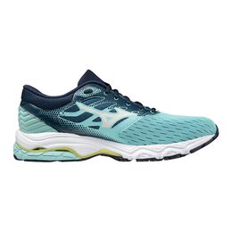 Wave Prodigy 3 RUN Women