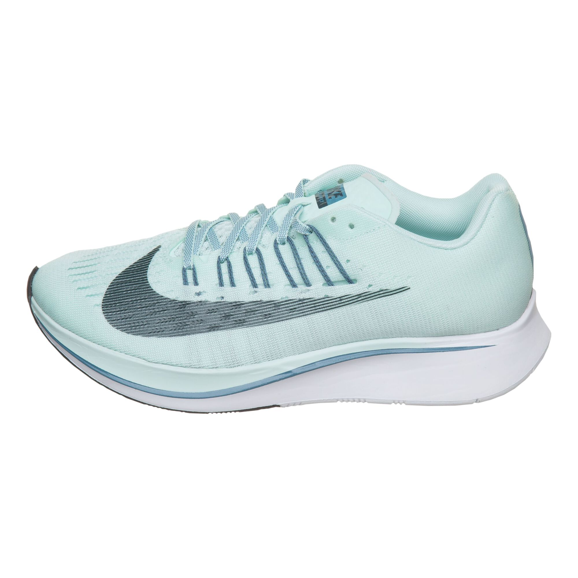62b5bf891a533 buy Nike Zoom Fly Neutral Running Shoe Women - Mint