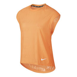 Short-Sleeve Top Air Women