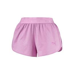 Sport Soft Drapey Pants Women