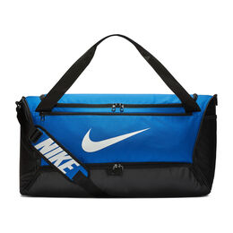 Brasilia Duffle Bag Medium Unisex