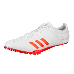 Adizero Finesse Men