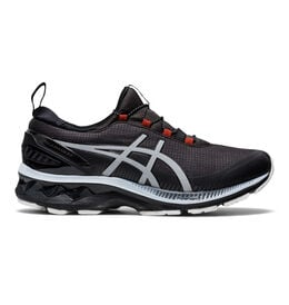 Gel-Kayano 27 Winterized RUN Women