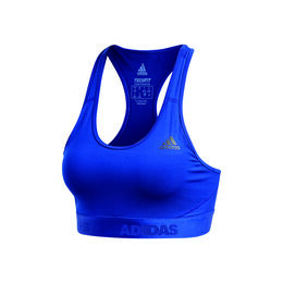AlphaSkin Sports Bra Women