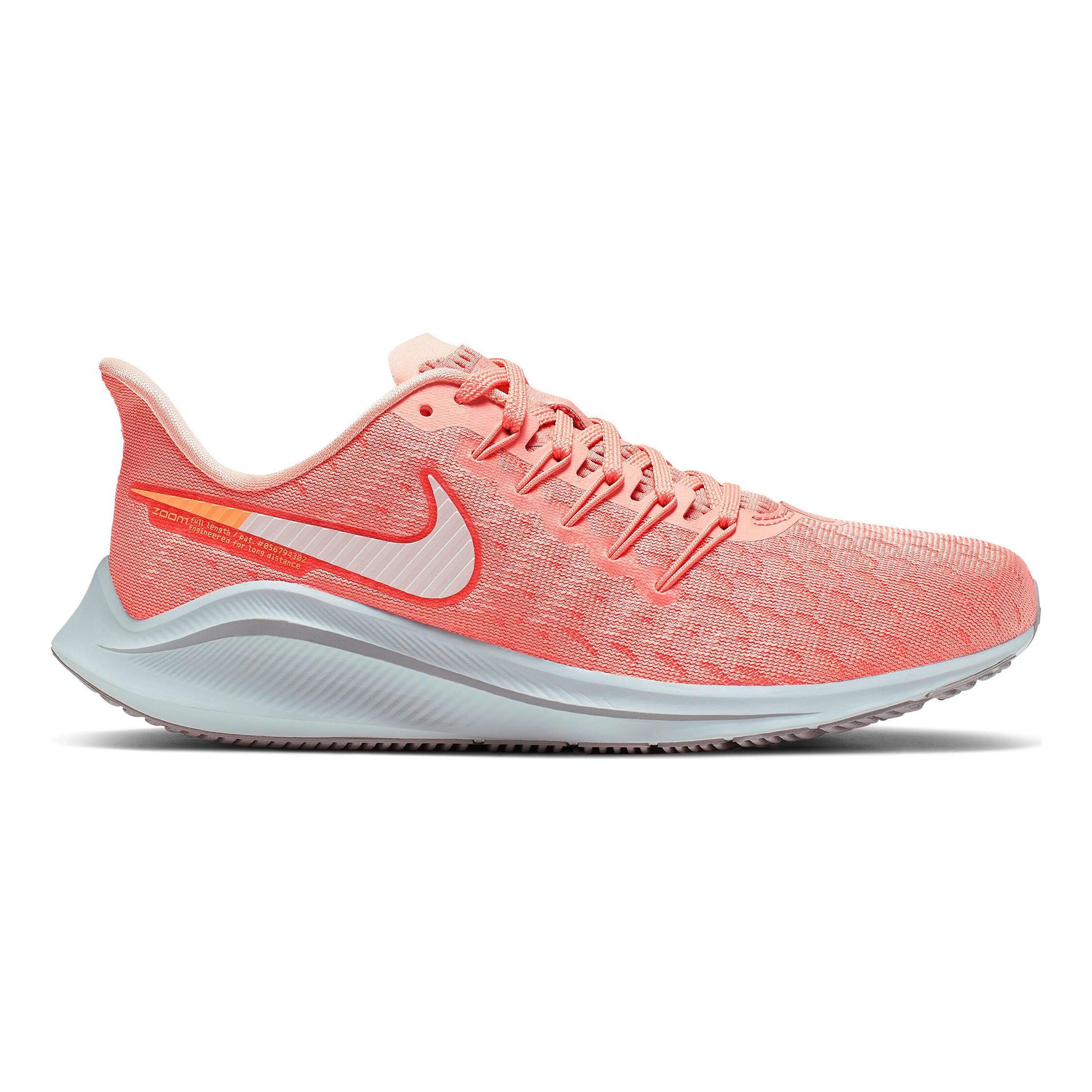 buy Nike Vomero Air Zoom 14 Neutral