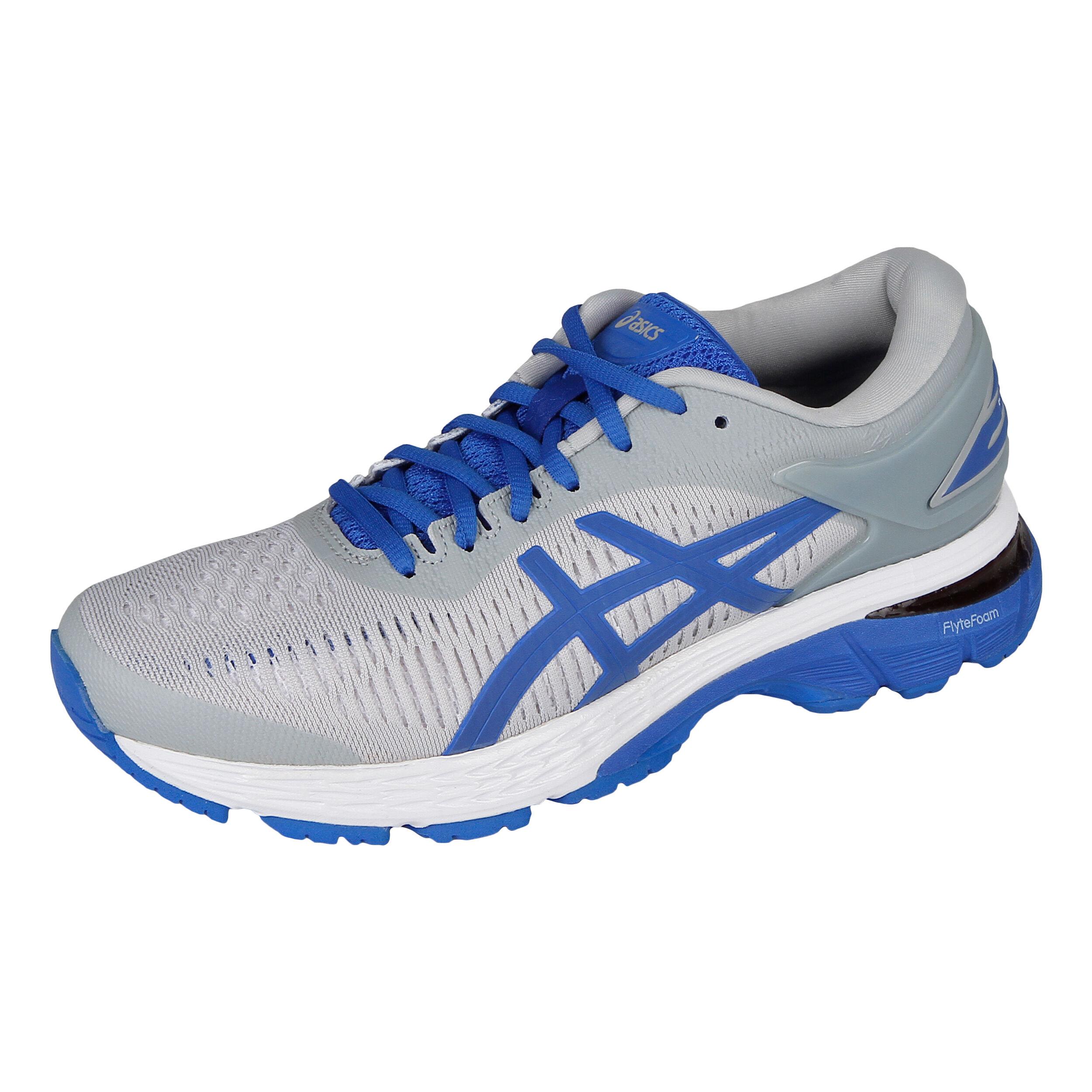 buy Asics Gel-Kayano 25 Lite-Show Stability Running Shoe ...