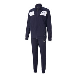 Techsipe icot Suit