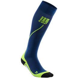 run socks 2.0 Men
