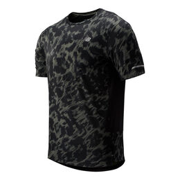 Printed Ice 2.0 Shortsleeve Men