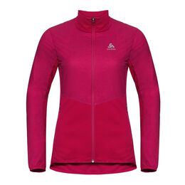 Jacket Millennium S-Thermic Element Women