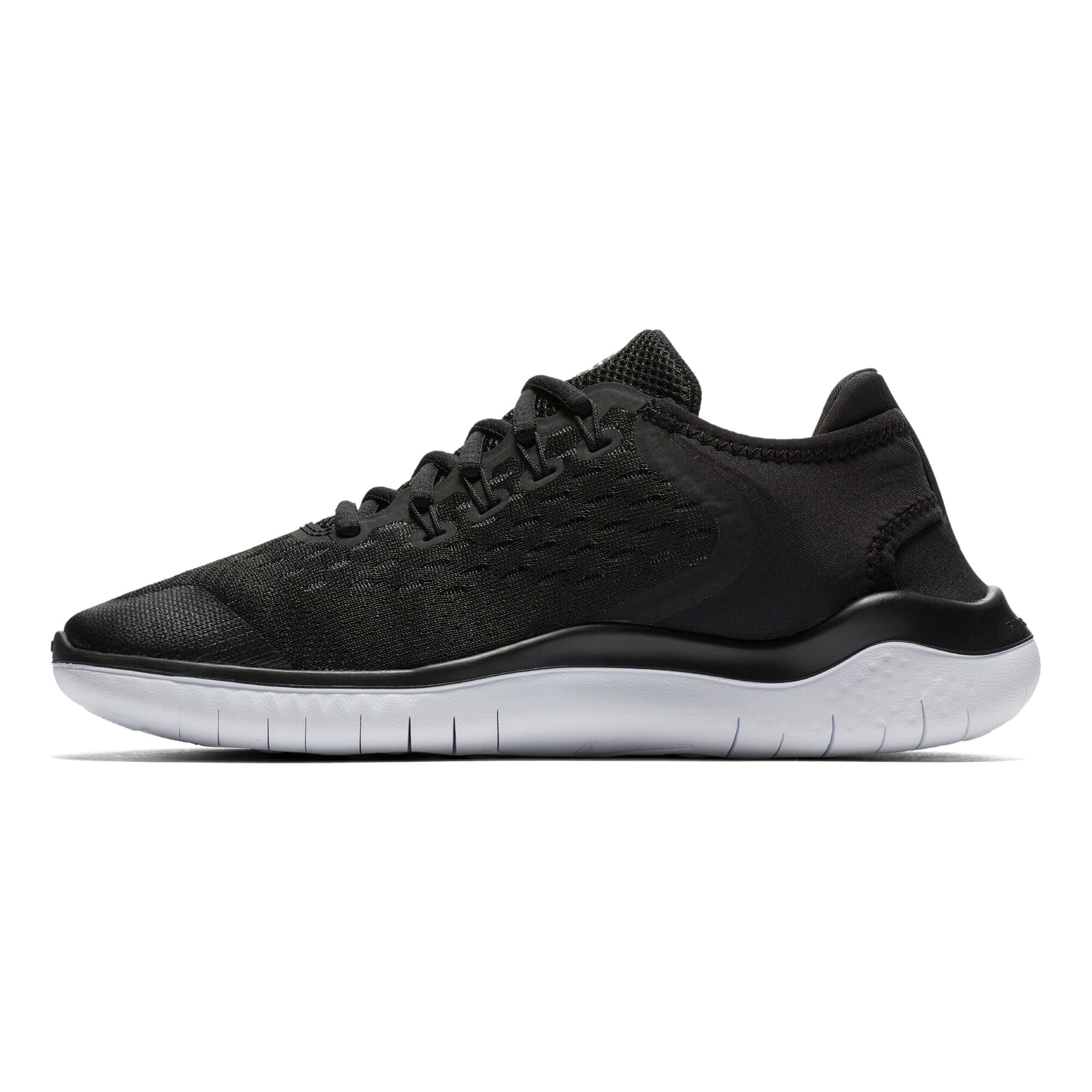 separation shoes 662b0 be408 Nike · Nike · Nike · Nike · Nike · Nike · Nike · Nike. Free Run 2018 Kids  ...