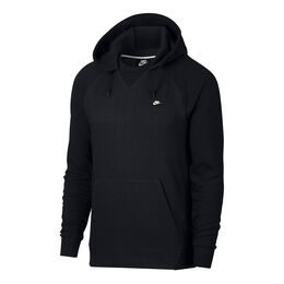 Sportswear Optic Fleece Hoodie Men