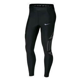 Speed 7/8 Running Tights Women
