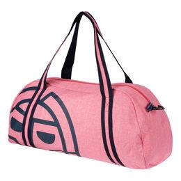 Kaya Duffle Bag Unisex