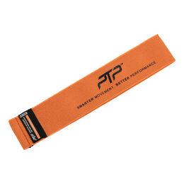Microband orange