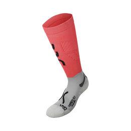 Compression Fly Socks