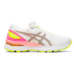 Gel-Nimbus 22 Summer Lite Show RUN Women