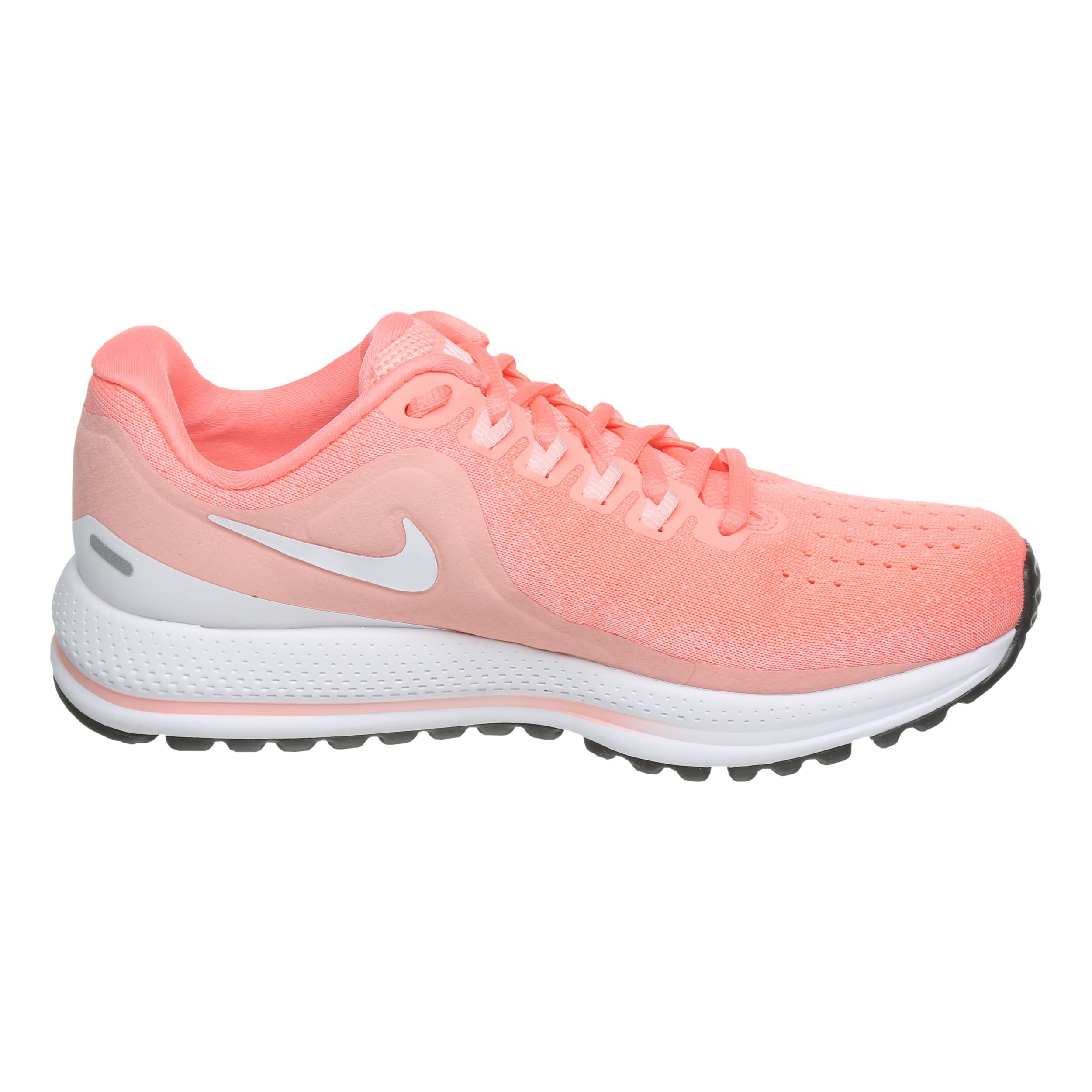 Details about Women's Nike Air Zoom Vomero 10 Running Shoes Size 8