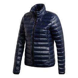 Varilite Jacket