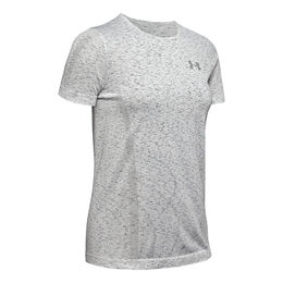Vanish Seamless Shortsleeve Women