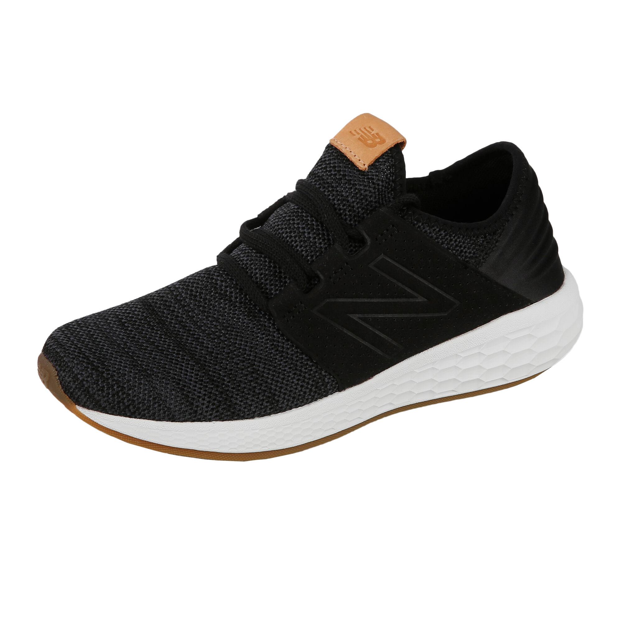 bf96c22e7857c buy New Balance Fresh Foam Cruz V2 Knit Neutral Running Shoe Women ...