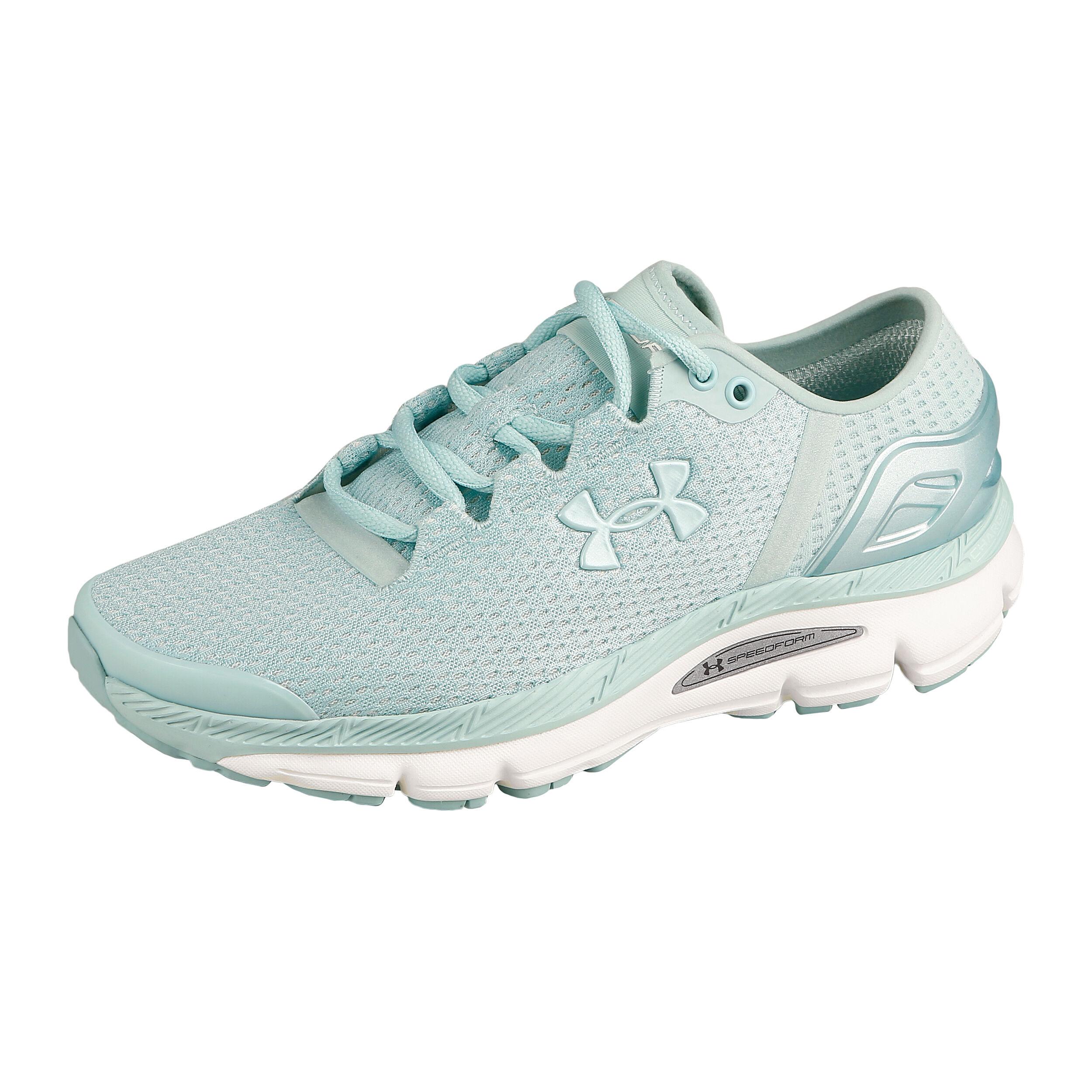 Neutral Running Shoe Women