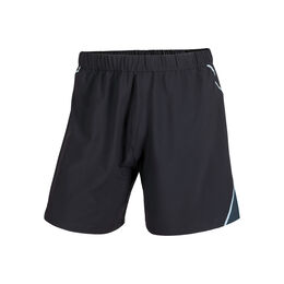 Running Alpha OW Shorts Men