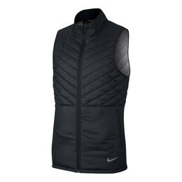 AeroLayer Running Vest Men