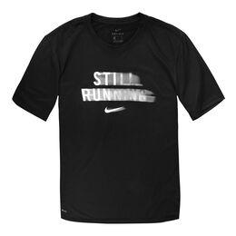 Dry Running T-Shirt Men