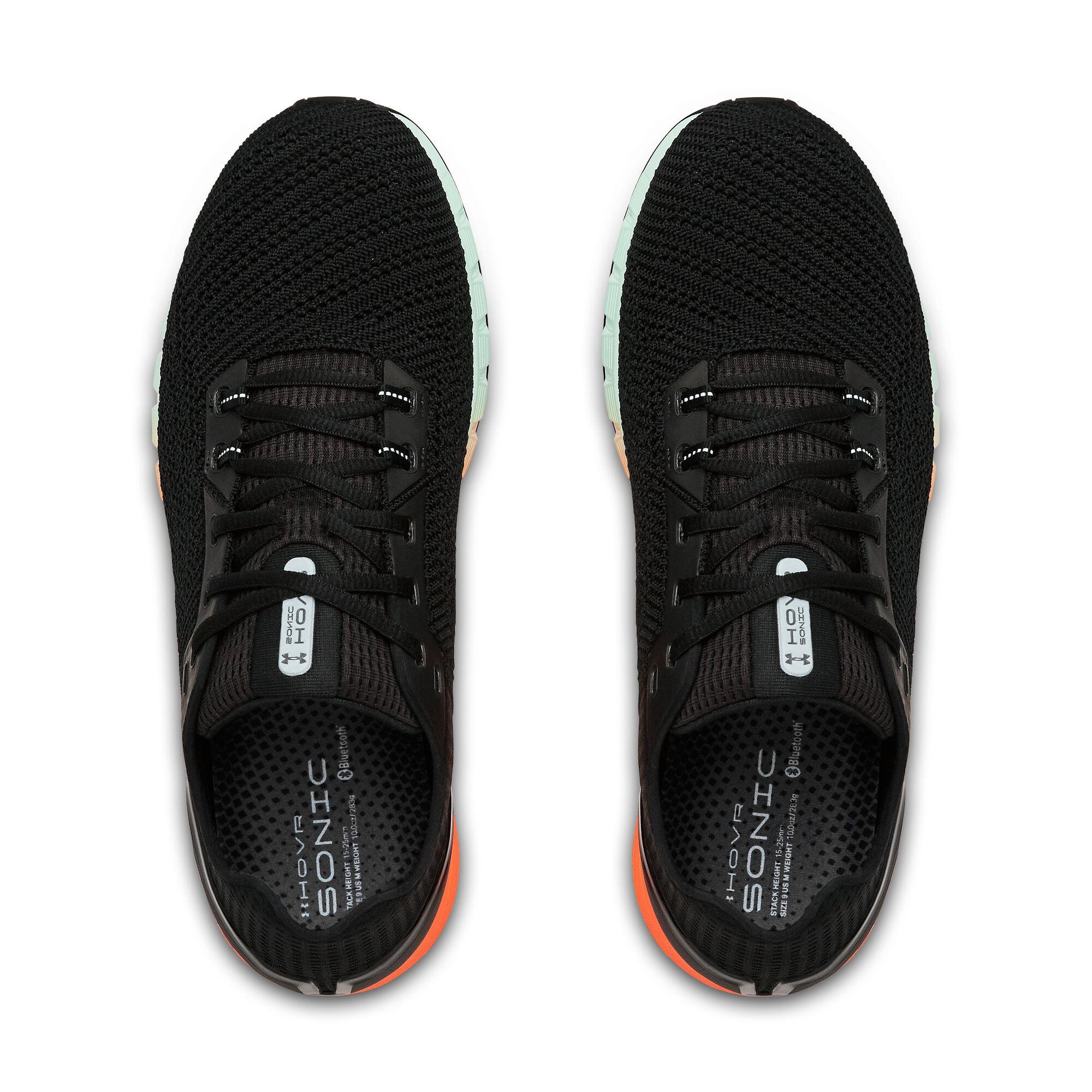 online store b63d0 132fe buy Under Armour HOVR Sonic 2 Neutral Running Shoe Men ...