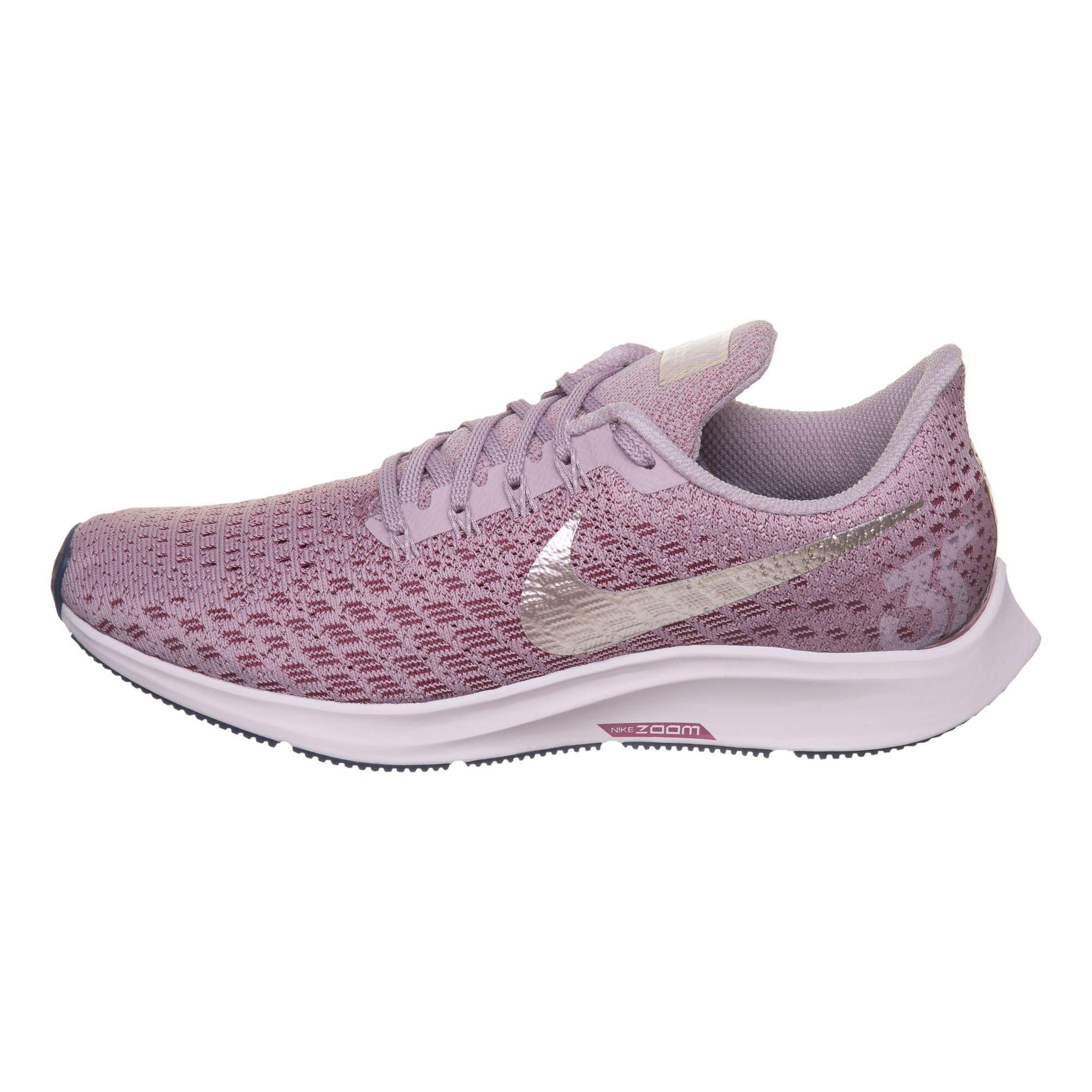 d8d4cc1337 Nike · Nike · Nike · Nike · Nike · Nike · Nike · Nike · Nike · Nike. Air  Zoom Pegasus ...