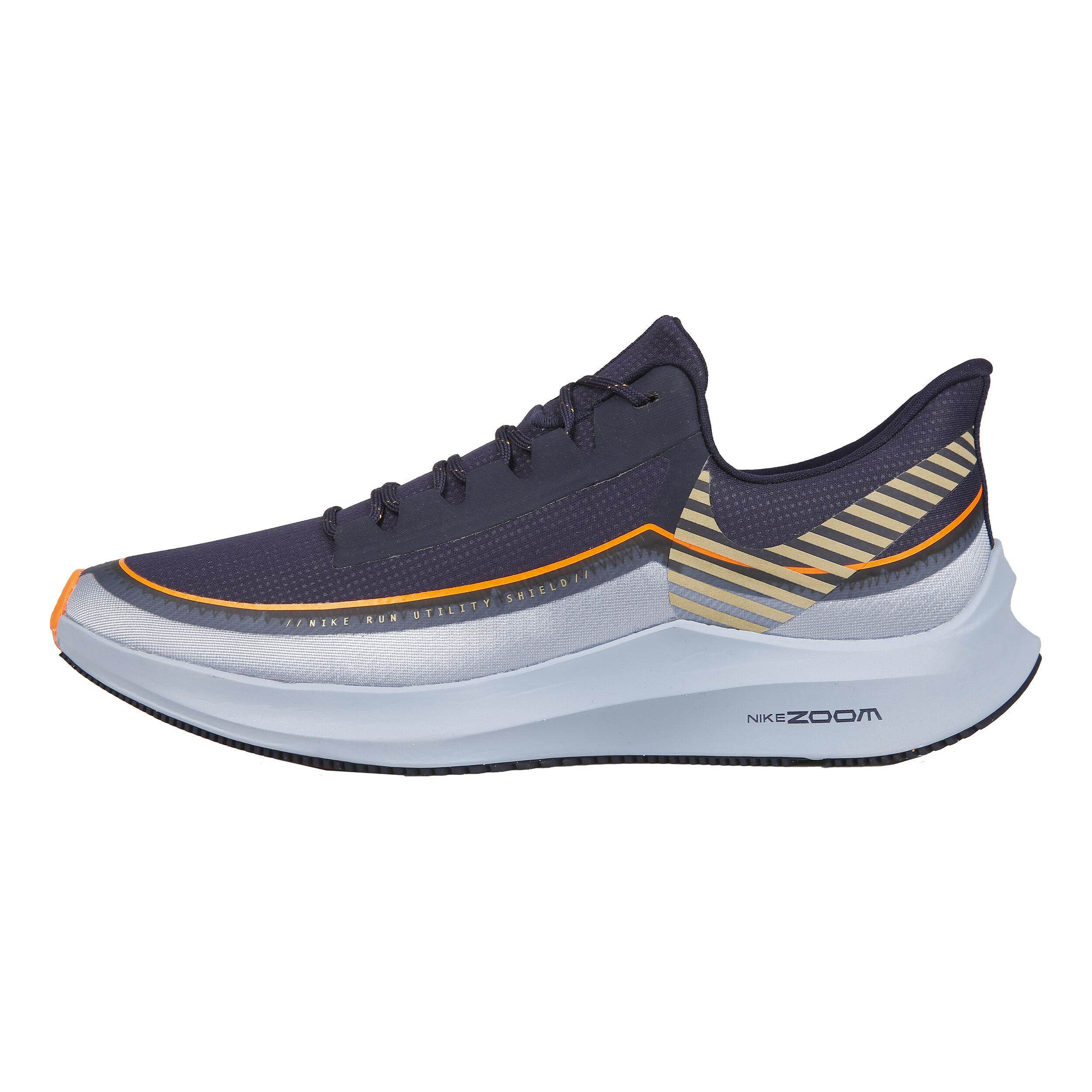 buy Nike Zoom Winflo 6 Shield Neutral