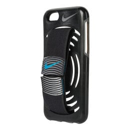 Revolution Phone Case For IPhone 6
