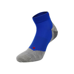 RU5 Lightweight Short Socks Men